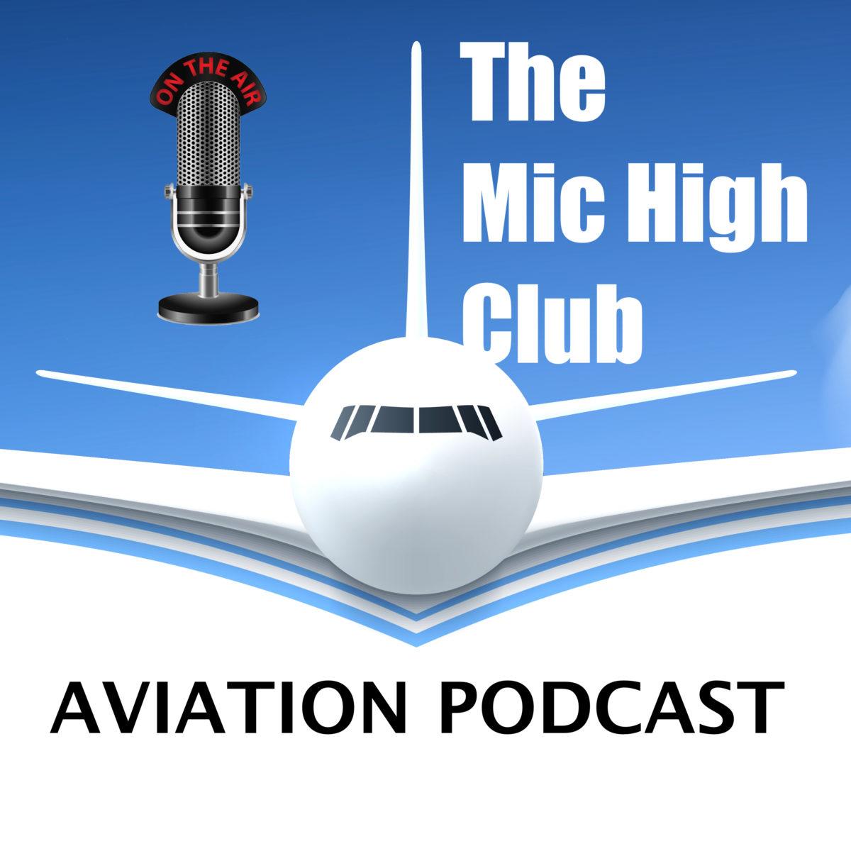 logo The Mic High club