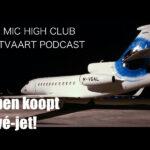 Max Verstappen : een derdehandsje geeft je vleugels