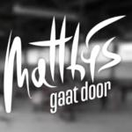 www.matthijsgaatdoor.nl